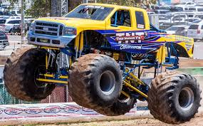 monster trucks shows obsessionracing com u2014 obsession racing home of the obsession