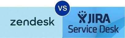 Desk Com Vs Zendesk Zendesk Alternatives For Cloud Based Help Desk 5 Best Cloud Services