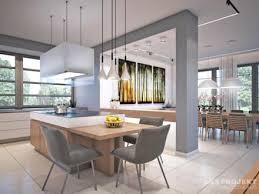 wohnzimmer design bilder wohnzimmer einrichtung design inspiration und bilder homify