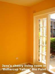 modren living room yellow paint curtains valances ideas about