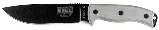 esee kitchen knives best survival knife guide survival knife reviews knife depot