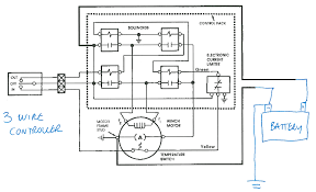 part 150 wiring diagram for free