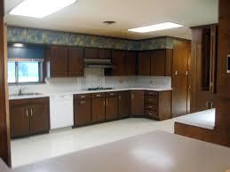 what home design app does fixer upper use best fixer upper kitchen makeovers popsugar home
