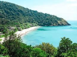 koh lanta beaches explore koh lanta beaches and hotels