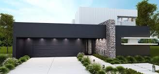 bhq design australia 3d rendering studio home facebook