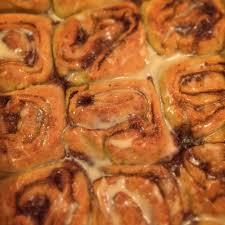 vegan u2013 the baker u0027s pantry