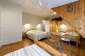 chambre d hotes autun location chambres d hotes à autun en bourgogne