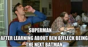 Ben Affleck Batman Meme - batman and ben affleck meme 2015 viral viral videos