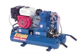 emglo compressor manual 28 images emglo m40hc4vs m79hc4vs