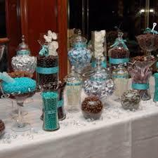 75 best eid al fitr ideas images on pinterest desserts candies