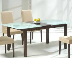 dining room best small dining room table with 2 chairs