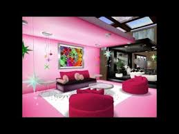 Pink And Purple Bedroom Ideas Pink Room Ideas Pink Living Room Ideas Pink And Purple Room