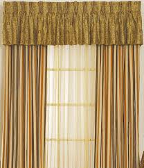 Curtains Valances Styles Valance Styles