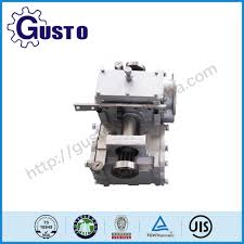 heavy duty gearbox heavy duty gearbox suppliers and manufacturers