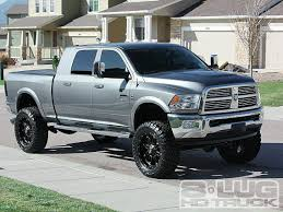 dodge truck hd truck lug nuts march 2012 photo image gallery