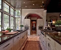 Classic Kitchen Ideas 446 Best Classic Kitchens Images On Pinterest Live Backsplash