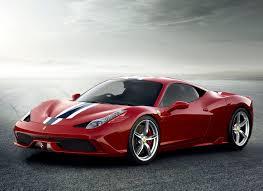 Ferrari California Specs - 2016 ferrari california quotes