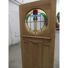 beveled glass entry door stained glass entry doors image collections glass door interior