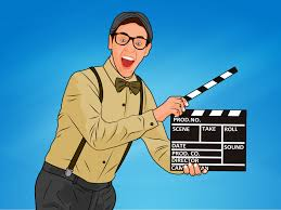 Resume Jobs Film by How To Be A Film Director With Pictures Wikihow