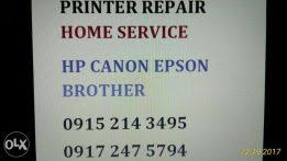 epson l replacement instructions epson printer repair view all ads available in the philippines