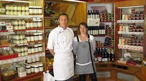 cuisine et gourmandise cuisine et gourmandises valorise les produits locaux
