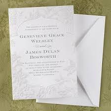 Vintage Lace Wedding Invitations 124 Best Vintage Victorian And Lace Wedding Invitations By An