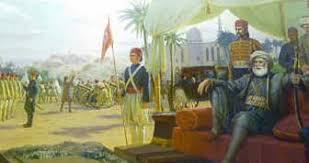 """معركة قونية """" حين دق الجيش المصري اعناق الاتراك """" Images?q=tbn:ANd9GcRV7qHo1bJsETBXqEGuMYT2VzeX-Gql8gVKoiGdObZW88bYNwtS&t=1"""