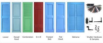 home depot window shutters interior home depot canada interior window shutters indoor plantation for