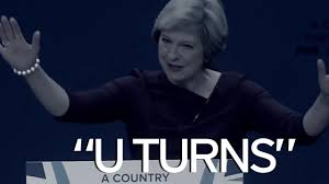 She Hits The Floor Lyrics Theresa May U0027s A Liar U0027 Song Hits Number 1 But Here U0027s Why You Won