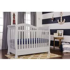 Convertible Cribs With Storage On Me 5 In 1 Convertible Crib With Storage Free