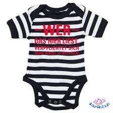 babybody sprüche baby t shirt liebevoll bedruckte babymode einzigartig