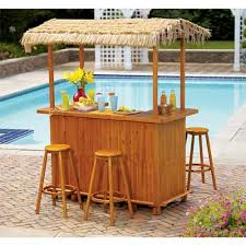 Cheap Tiki Huts For Sale How To Build Your Own Tiki Bar Self Help U0026 Diy At Home