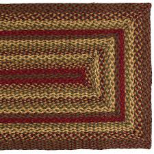 Sears Area Rug Fresh Sears Braided Rugs 50 Photos Home Improvement