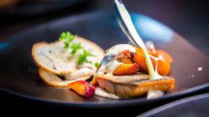 cuisine tout en un tout un monde in bourg en lavaux restaurant reviews menu and