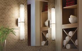Led Bathroom Lights Best Bathroom Lighting Top 10 Bath U0026 Vanity Lights At Lumens Com