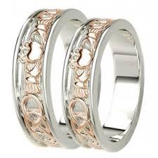 claddagh set claddagh ring sets claddagh rings