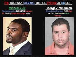 Zimmerman Memes - 64 best in memory of trayvon martin images on pinterest trayvon