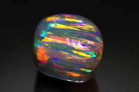 types of opal opal video gallery black opal direct