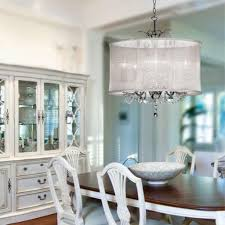 Dining Room Lamps Dining Room Chandeliers Canada Dining Table Lamps Chandeliers 2016
