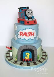 the 25 best thomas cakes ideas on pinterest thomas birthday