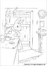 st aidens beatrix potter u0027s peter rabbit printables u0026 colouring