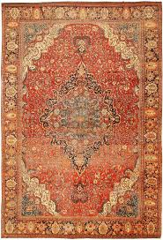 Persian Rugs Party Next Door by Persian Rugs Party Roselawnlutheran