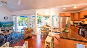 coastal cabana key west house rental last key realty