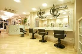 Home Salon Decor Fresh Amazing Hair And Beauty Salon Decor 15771 Bathroom Loversiq
