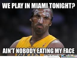 well played kobe by nsb360 meme center
