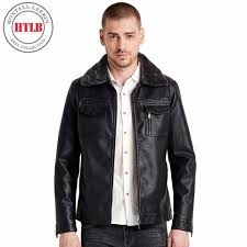 motorcycle coats compare prices on leather motorcycle jacket brands online