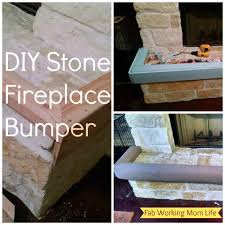 Home Decor Mom Blogs by Amazing Baby Proofing Fireplace Padding Decoration Ideas Cheap