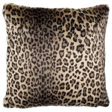 safavieh shag modish metallic faux plush fur pillow pls732b 2020