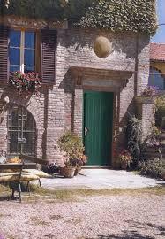 17 best front door paint color images on pinterest door paint