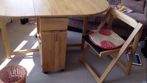 oval table and chairs folding oval table and chairs in heathfield east sussex gumtree